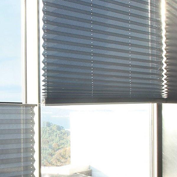 Aluminio y vidrios del norte persianas canceles para - Persianas para banos ...