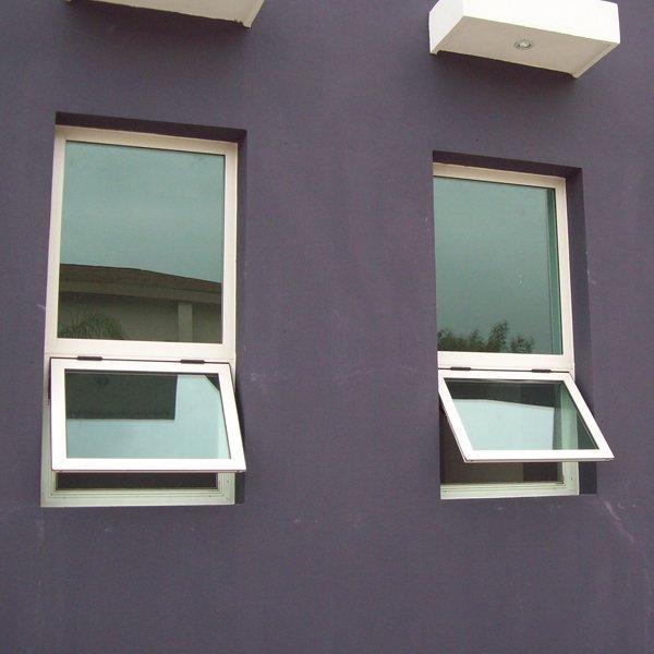 Puertas y ventas aluminio y vidrios del norte - Bentanas de aluminio ...